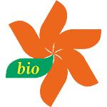 BioBlume