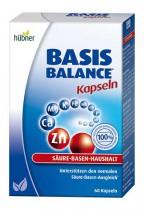 Basis Balance Kapseln 60 Stück