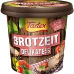 Brotzeit Delikatess 125g-Fässchen