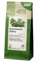 Brennnessel-Tee 50g-Packung