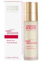 Anti-Aging Beauty Fluid,50ml-Flasche
