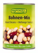 Bohnen-Mix 400g-Dose