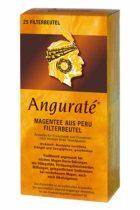 Anguraté Magentee 25 Filterbeutel